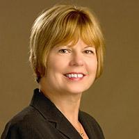 Gina Weyer