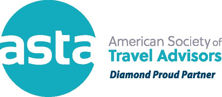 ASTA Diamond Member